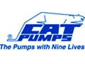 Cat-Pumps.jpg